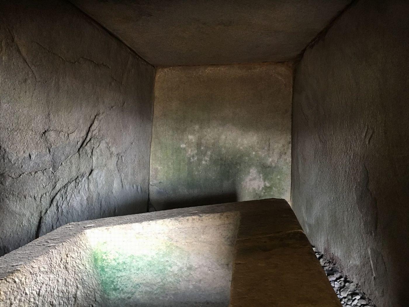 平群の古墳と西宮古墳_a0237937_22332506.jpg