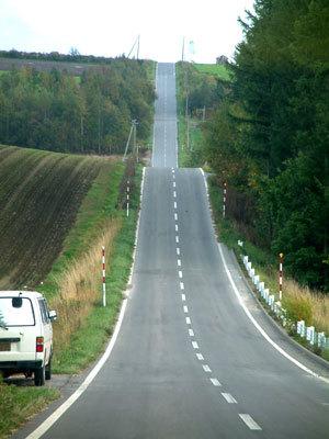 北海道へ行ったつもり_c0050264_21520521.jpg
