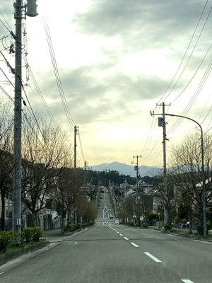 北海道へ行ったつもり_c0050264_22143894.jpg