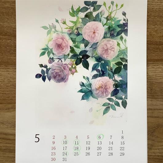 2021年5月のお休み_b0246670_16090236.jpeg