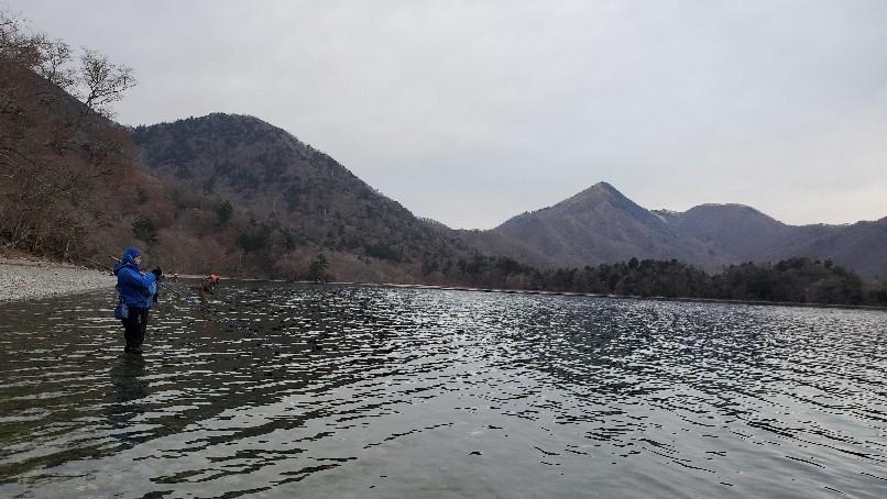 2021.04.24-25 中禅寺湖3.4。_f0199881_14354867.jpg