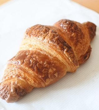 製パン 麦玄 -MUGUHARU- (山梨市小原西)_c0229312_13210479.jpg