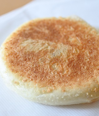 製パン 麦玄 -MUGUHARU- (山梨市小原西)_c0229312_13220191.jpg