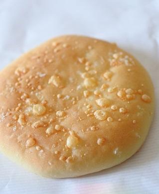 製パン 麦玄 -MUGUHARU- (山梨市小原西)_c0229312_13222921.jpg
