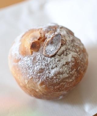 製パン 麦玄 -MUGUHARU- (山梨市小原西)_c0229312_13230732.jpg