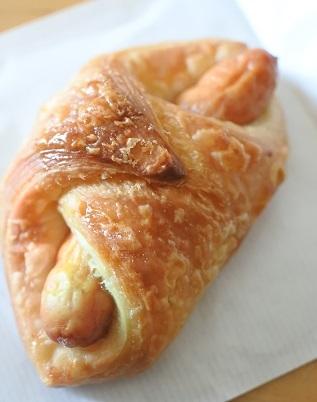 製パン 麦玄 -MUGUHARU- (山梨市小原西)_c0229312_13233605.jpg