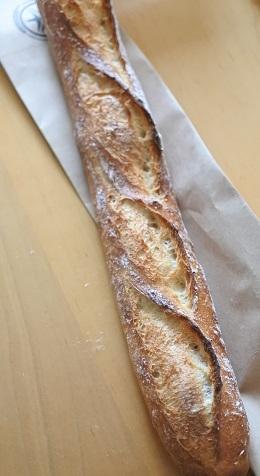 製パン 麦玄 -MUGUHARU- (山梨市小原西)_c0229312_13244097.jpg