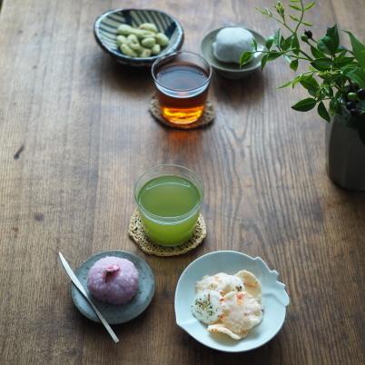 5月の営業予定とお茶菓子_b0206421_16591169.jpg
