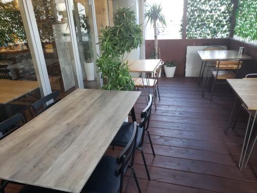 沖縄のcafe&bar  ICHI_e0184224_11035682.jpg