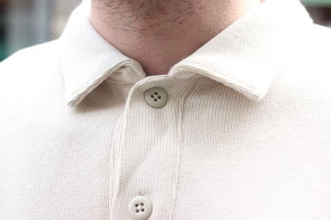 "「Jackman」 至福な着心地 \""Old BB Shirt\"" ご紹介_f0191324_08330716.jpg"