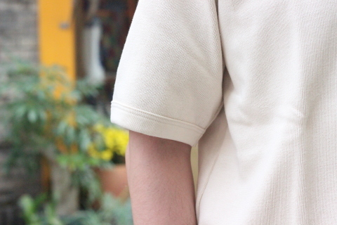 "「Jackman」 至福な着心地 \""Old BB Shirt\"" ご紹介_f0191324_08332078.jpg"