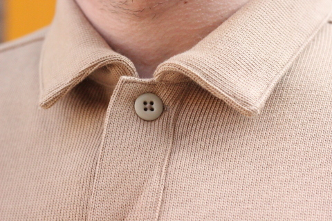 "「Jackman」 至福な着心地 \""Old BB Shirt\"" ご紹介_f0191324_08424250.jpg"