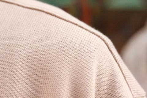 "「Jackman」 至福な着心地 \""Old BB Shirt\"" ご紹介_f0191324_08424899.jpg"