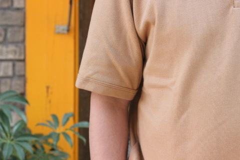 "「Jackman」 至福な着心地 \""Old BB Shirt\"" ご紹介_f0191324_08430250.jpg"