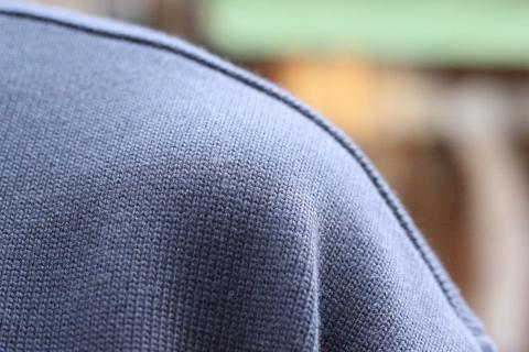 "「Jackman」 至福な着心地 \""Old BB Shirt\"" ご紹介_f0191324_08442520.jpg"