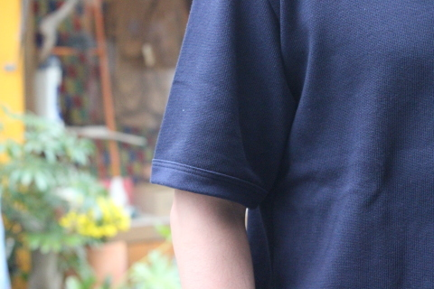 "「Jackman」 至福な着心地 \""Old BB Shirt\"" ご紹介_f0191324_08443299.jpg"