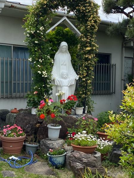 明日から「名古屋オルガンの春&秋2021」が始まります。_f0160325_18450356.jpg