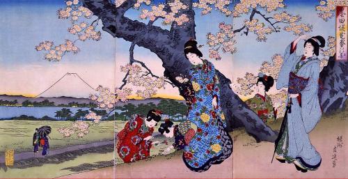 隅田川墨堤の桜風景_a0277742_11021073.png