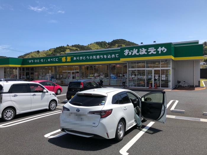女川町のおんまえやさん_f0070542_06015068.jpg