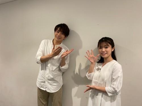 廣瀬さん、美山さんよりコメントが届きました_f0236356_13164272.jpeg