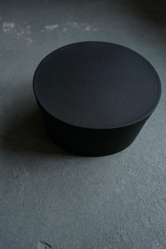Hat Box_b0120278_17452806.jpg