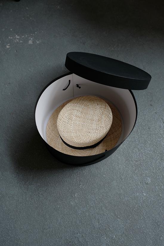 Hat Box_b0120278_17453423.jpg