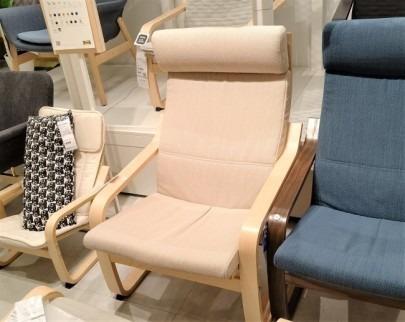 渋谷のIKEAで買ったものは。。。_f0159480_16434796.jpg