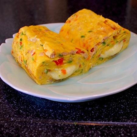 韓国のマッコリ屋さん風に、チーズケランマリとマヨコーンチーズ_a0223786_16582206.jpg