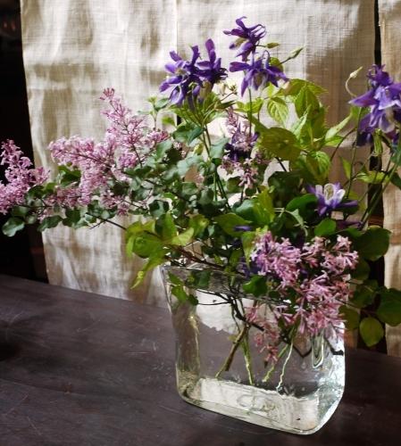 花咲く5月♪_e0167795_15482303.jpg