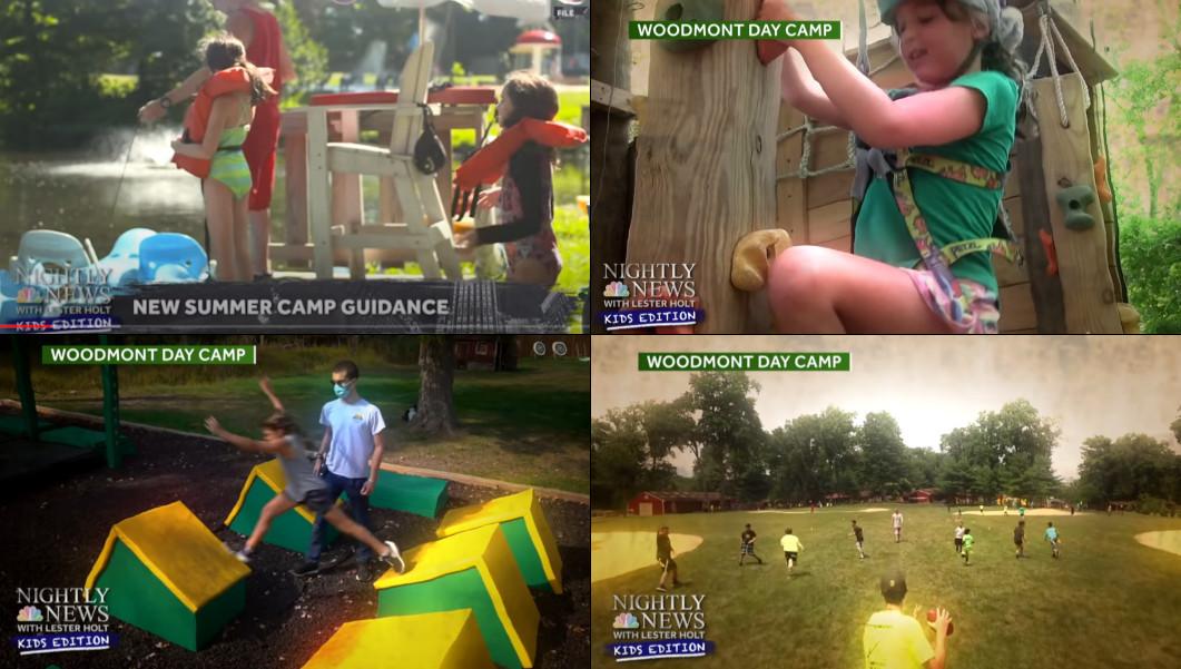 新しいガイドラインのもとコロナ禍のアメリカで、サマー・キャンプ復活!!_b0007805_21325723.jpg