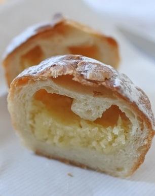 製パン 麦玄 -MUGUHARU- (山梨市小原西)_c0229312_12264685.jpg