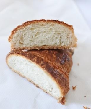 製パン 麦玄 -MUGUHARU- (山梨市小原西)_c0229312_12270117.jpg