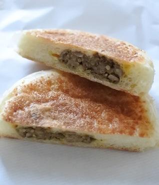 製パン 麦玄 -MUGUHARU- (山梨市小原西)_c0229312_12271745.jpg