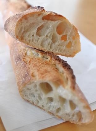 製パン 麦玄 -MUGUHARU- (山梨市小原西)_c0229312_12343431.jpg