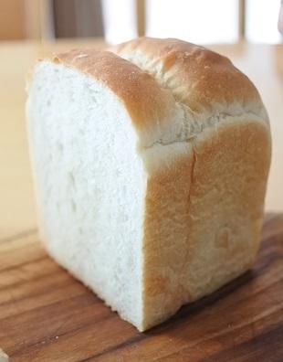 製パン 麦玄 -MUGUHARU- (山梨市小原西)_c0229312_12365381.jpg