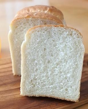 製パン 麦玄 -MUGUHARU- (山梨市小原西)_c0229312_12370656.jpg