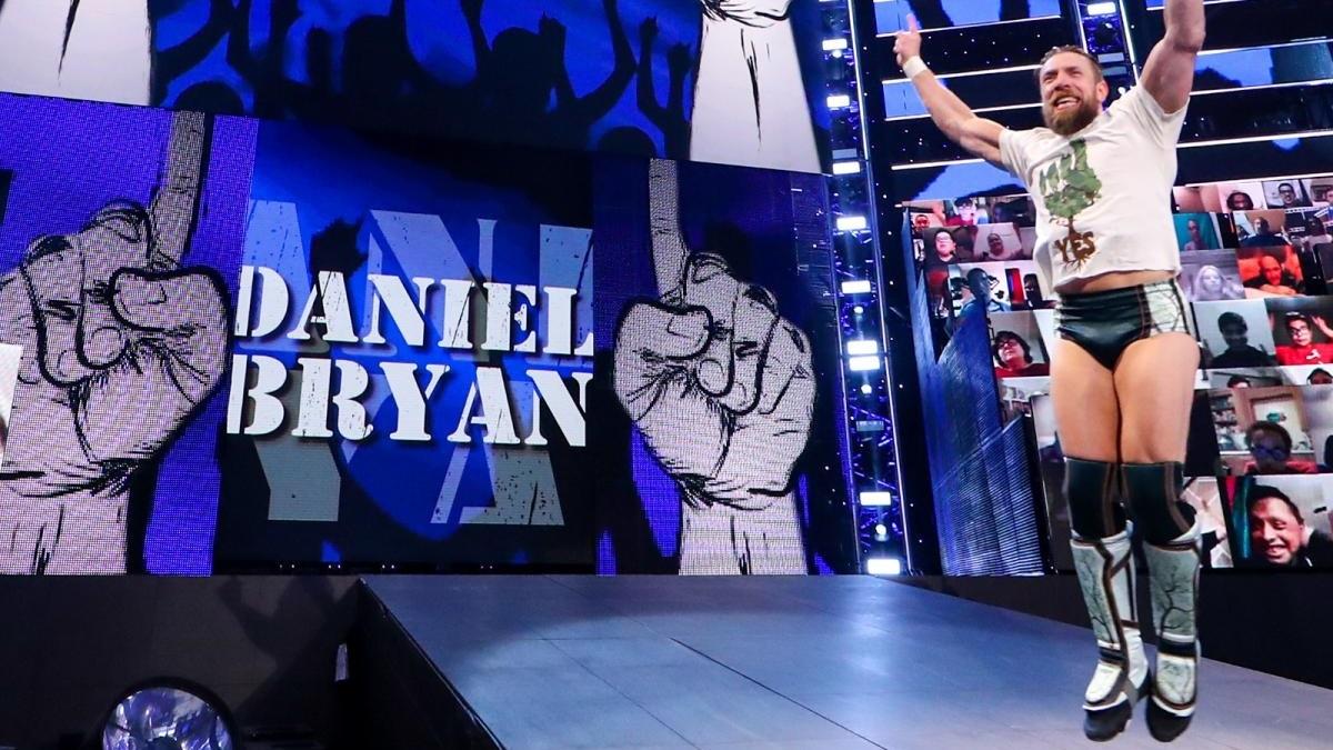 ダニエル・ブライアンはNXTに登場するかもしれない?_c0390222_22174291.jpg