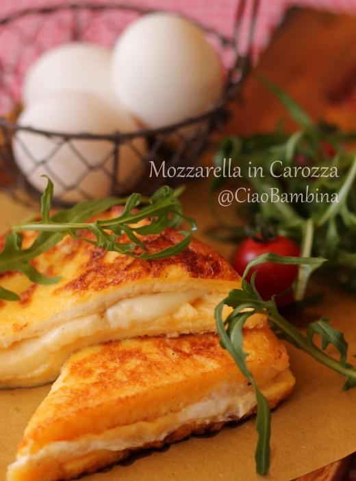 やばい~、美味しい~💕やぼったいほど美味しいのがイタリア料理💕_d0041729_13111113.jpg
