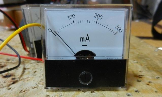 10.136MHz FT8送信機用2N3904ー2SC2314リニアアンプ基板の調整と実働試験_f0205744_16243020.jpg