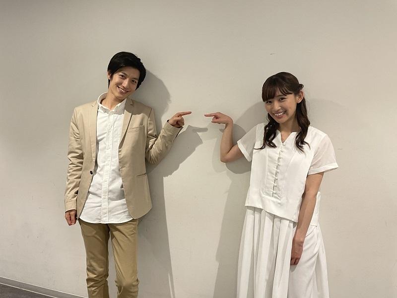 水田さん、浅川さんよりコメントが届きました_f0236356_11405962.jpg
