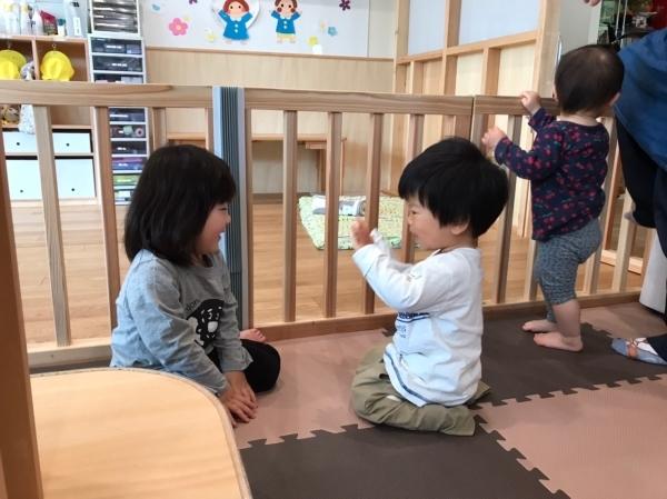 登戸ルーム〜はじめまして〜_a0318871_09334626.jpg