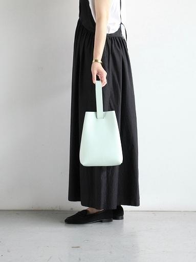 _Fot one handle bag_b0139281_13503791.jpg