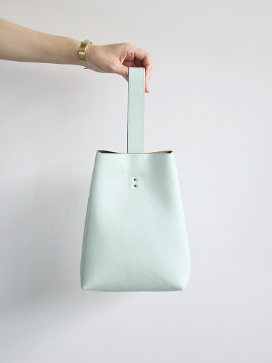 _Fot one handle bag_b0139281_13503798.jpg
