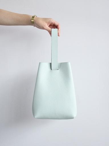 _Fot one handle bag_b0139281_13503816.jpg