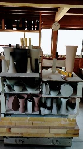 窯詰め完成_d0195183_01514622.jpg