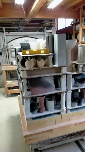 窯詰め完成_d0195183_01522733.jpg