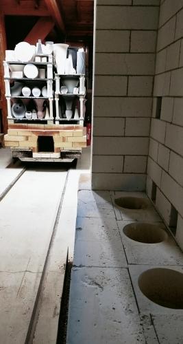 窯焚き   (No   319)_d0195183_15191220.jpg