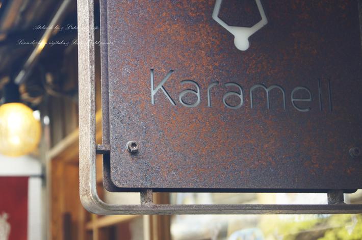奈良散策のつづきとレトロな町旅へ。_b0365901_04372116.jpg