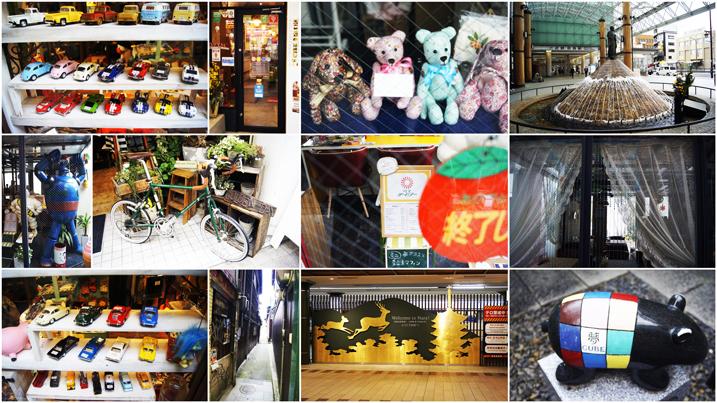 奈良散策のつづきとレトロな町旅へ。_b0365901_08543593.jpg
