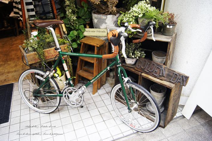 奈良散策のつづきとレトロな町旅へ。_b0365901_09032957.jpg